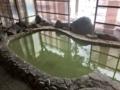 [温泉]塩原元湯温泉 元泉館