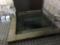 湯宿温泉 共同浴場 竹の湯
