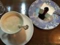 [純喫茶]喫茶 フランソア