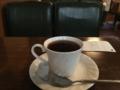 [純喫茶]T喫茶 ムー