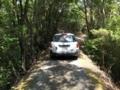 [道]和歌山県道235号南平野下里停車場線