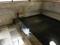 湯の峰温泉 公衆浴場 くすり湯
