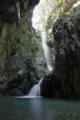 [滝]植魚の滝
