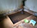 [温泉]玉梨温泉 共同浴場