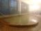 伊香保温泉 横手館 月光の湯