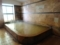 伊香保温泉 横手館 折鶴の湯