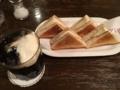 [純喫茶]珈琲店トップ 渋谷駅前店