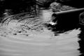 [温泉]虎杖浜温泉 民宿500マイル