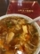 酸辣湯麺 五十番飯店