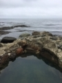 [温泉]瀬石温泉