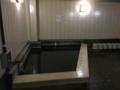 [温泉]別府温泉 ホテルフジヨシ