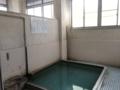 [温泉]別府温泉 共同浴場 野口温泉
