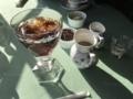 野うさぎコーヒー専門店
