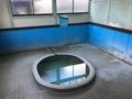 [温泉]亀川温泉 共同浴場 前田温泉