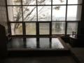 [温泉]鉄輪温泉 絶景の宿 さくら亭