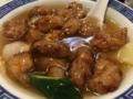 広東料理 鳳泉
