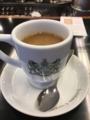イノダコーヒー 三条支店