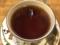 紅茶専門店 Tea Room Cozy Corner マルコポーロ