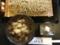 蕎麦 いし塚
