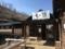 那須湯本温泉 共同浴場 鹿の湯
