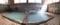 那須湯本温泉 雲海閣