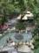 天然谷温泉会館