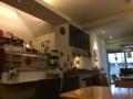 咖啡実験室