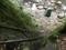 嘎拉賀温泉