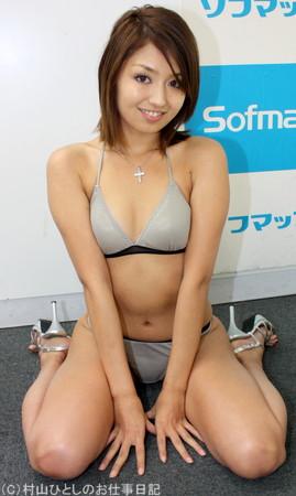 http://f.hatena.ne.jp/images/fotolife/c/chopinfo/20091223/20091223161225.jpg
