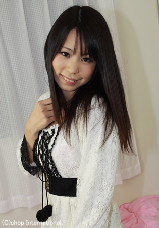 f:id:chopinfo:20110201122559j:image