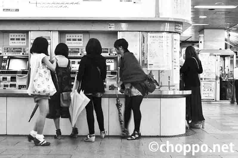 f:id:choppo:20160706205157j:plain