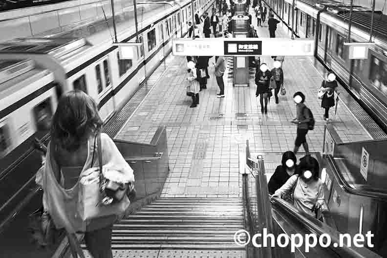 f:id:choppo:20160706205214j:plain