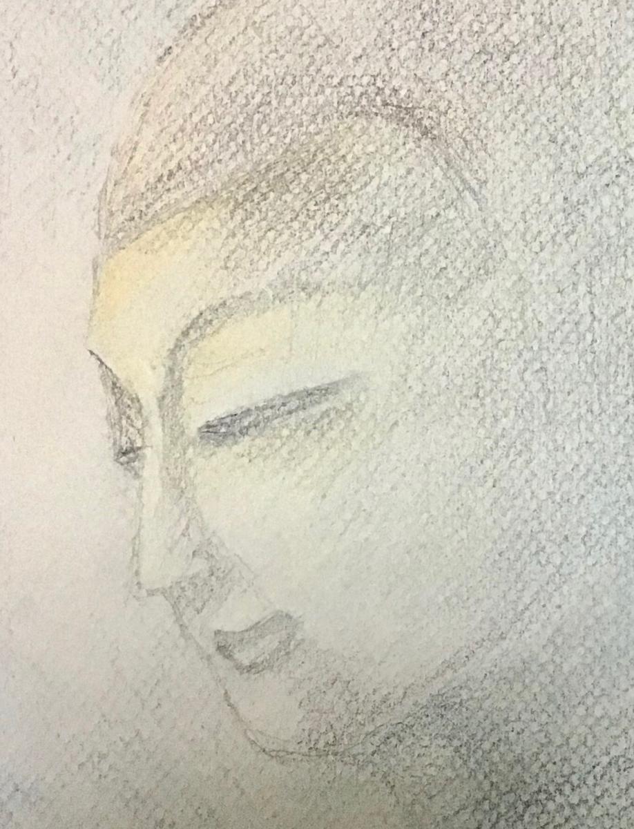 f:id:chorakuan:20190711225252j:plain