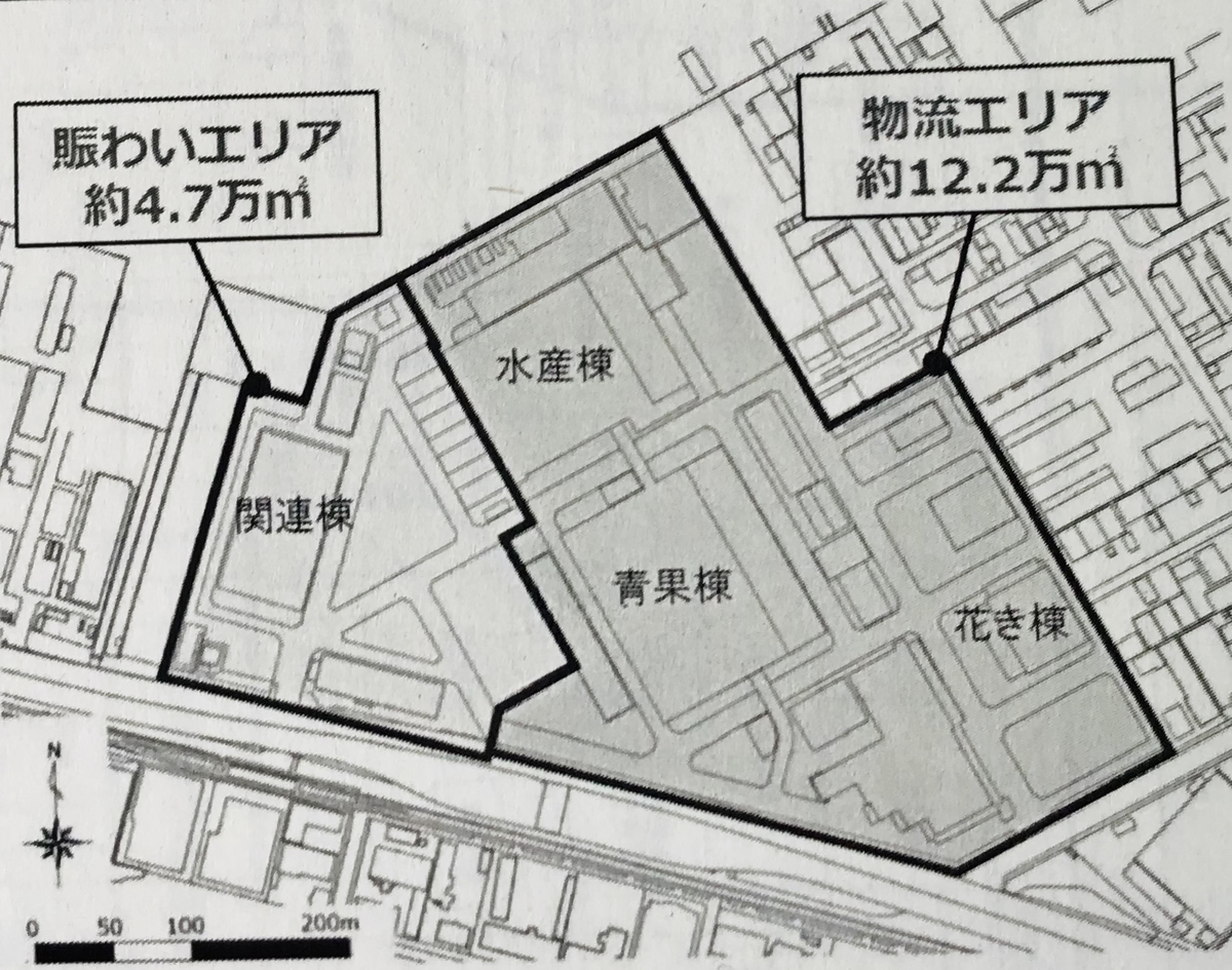 f:id:chorakuan:20210910161251j:plain