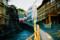 伊豆熱川温泉