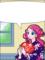 浴衣なデコメ/CLIE TH55+MoePaint