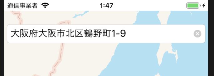 f:id:choreii:20190305014757p:plain:w300