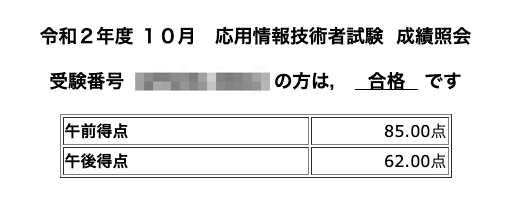 f:id:choreii:20201225160005p:plain