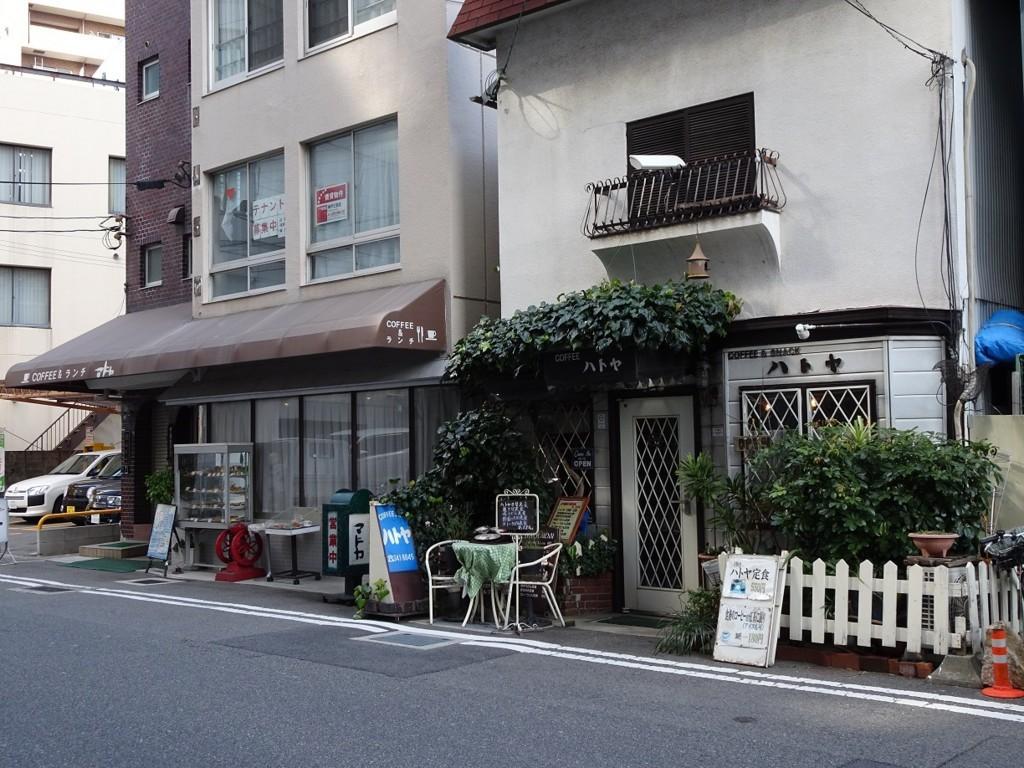f:id:chorisuke:20150216111500j:plain
