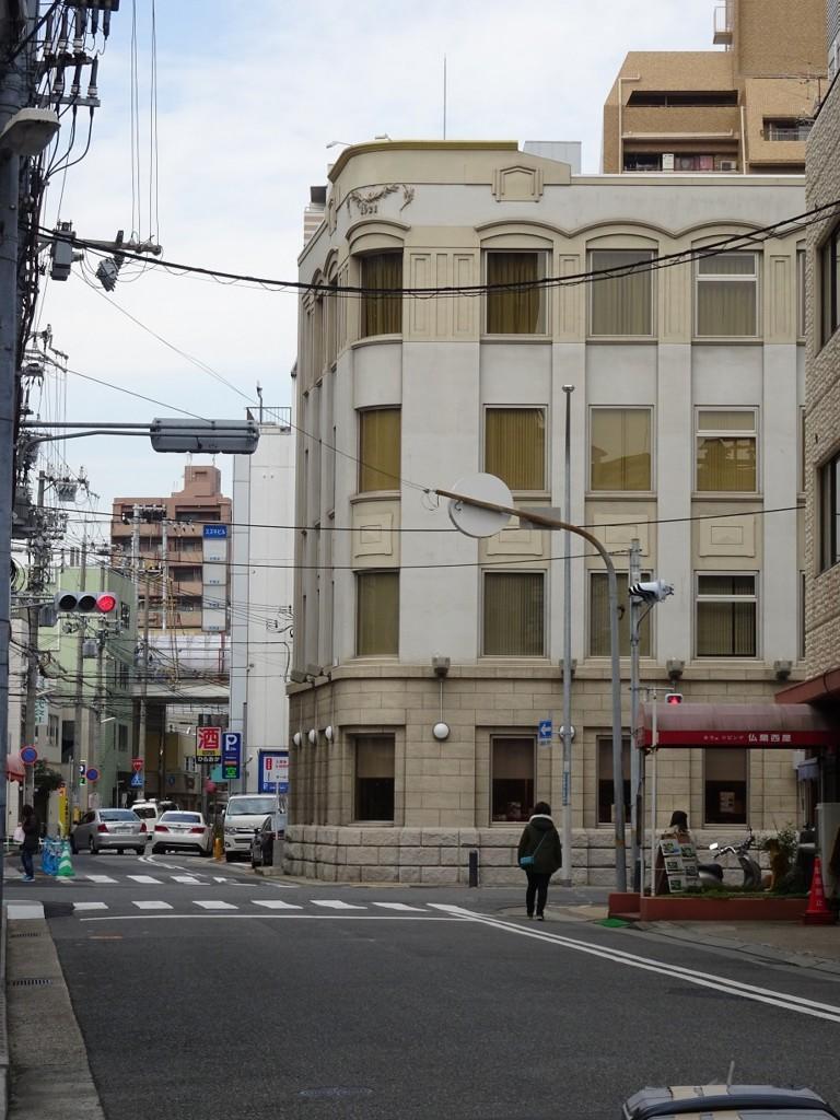 f:id:chorisuke:20150216115237j:plain
