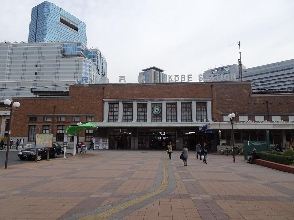 f:id:chorisuke:20150216122045j:plain