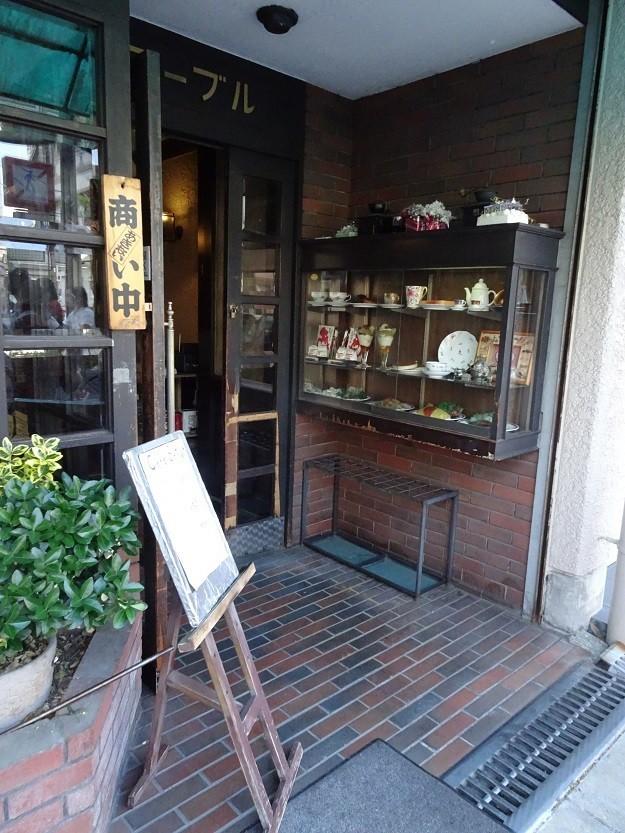 f:id:chorisuke:20180501163816j:plain
