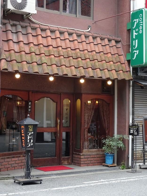 f:id:chorisuke:20180508104921j:plain