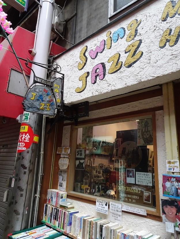 f:id:chorisuke:20180512143829j:plain