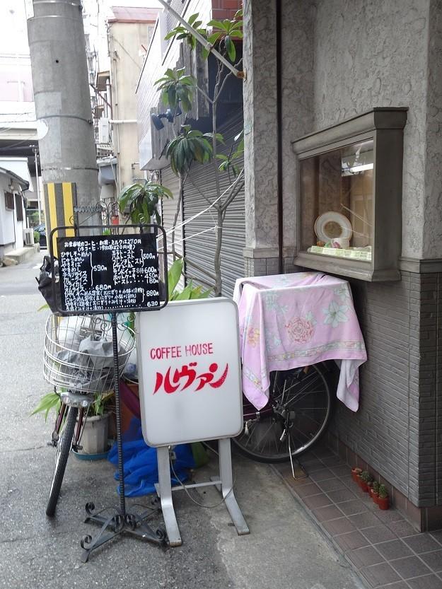 f:id:chorisuke:20180726124320j:plain