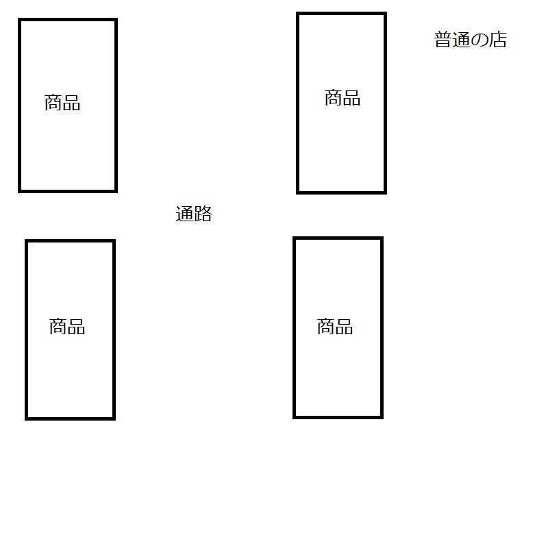 f:id:choro0164:20190209064412j:plain