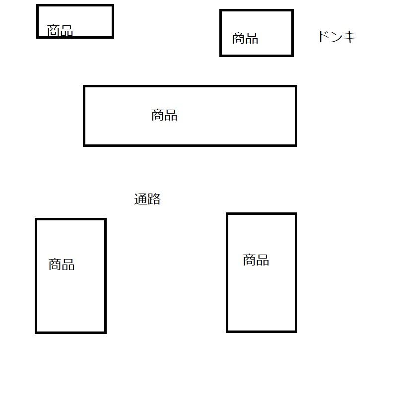 f:id:choro0164:20190209064442j:plain