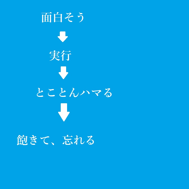 f:id:choro0164:20190418073723j:plain