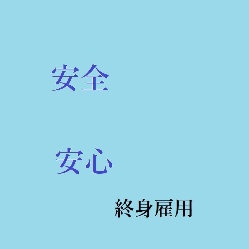 f:id:choro0164:20190425061841j:plain