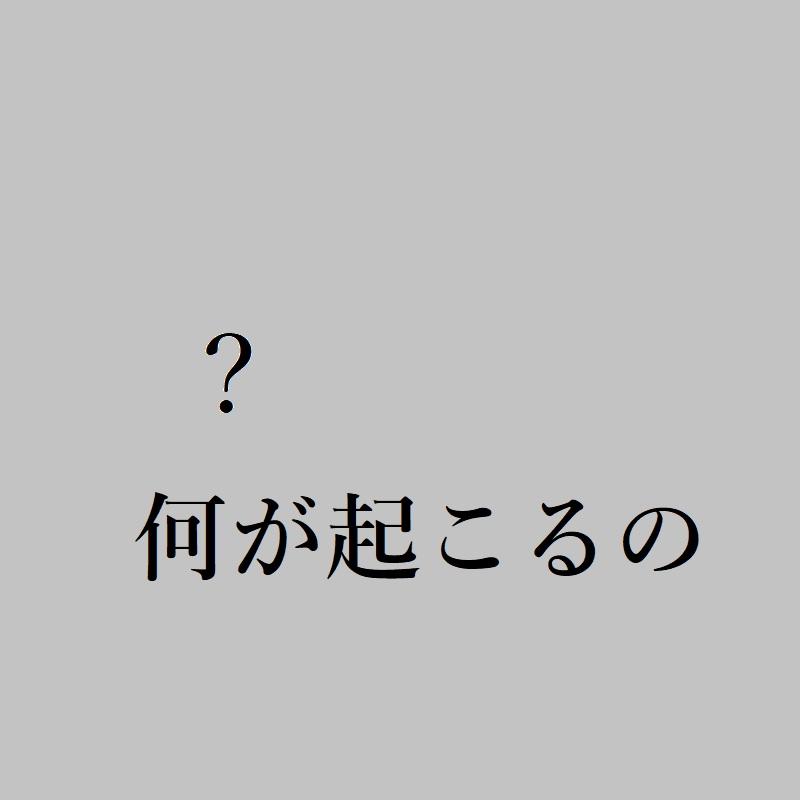 f:id:choro0164:20190507202120j:plain